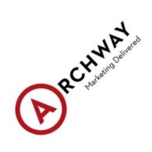 archway-marketing