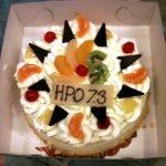 HPO Stichting Kinderopvang Regio Schagen (SKRS)