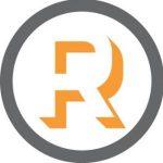 Rembrandt Fusies en Overnames - Rabobank