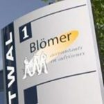 Blomer Accountants en Adviseurs