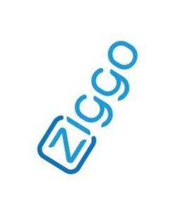 ziggo Customer Relations