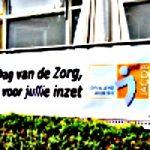 Sint Jacob Zorg - prestatiegericht gedrag in de Zorg