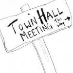 town-hall-meetings