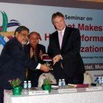 HPO Workshop - India