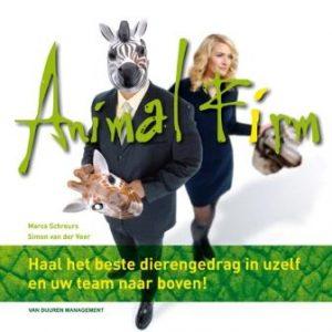 animal-firm