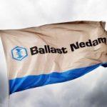 HPO Case Ballast Nedam Bouw & Ontwikkeling