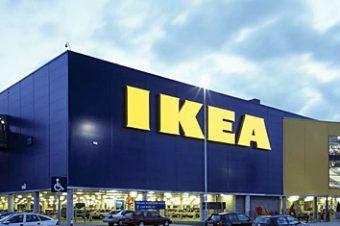 Carel-Maasland-IKEA-interview