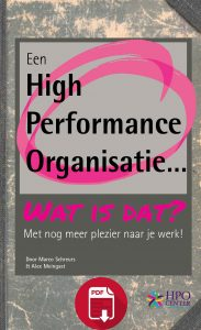 download Een HPO...wat is dat? gratis in PDF