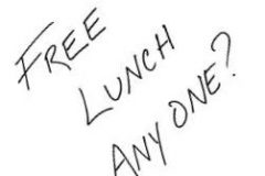 HPO-Freelunch-Webinar