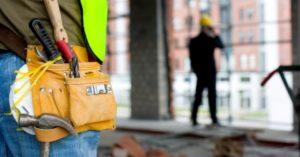 High Performance Organisations in de bouw