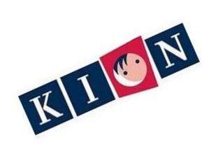 KION-kinderopvang