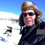 Marco Schreurs - Poolexpeditie