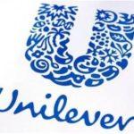 ennard Boogaard, HR directeur bij Unilever over voeren van een dialoog