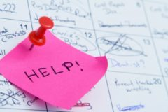 Verbetermethode-die-u-niet-gaan-helpen-om-beter-te-presteren