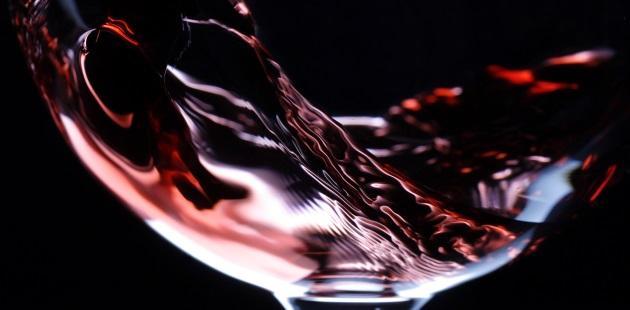 Download hier gratis het High Performance Wines boekje