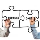 High Performance Partnerships