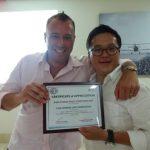 11. certificate 1