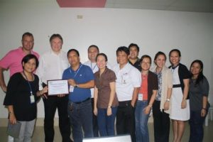 20. certificate 2