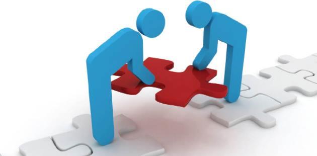 High-Performance Partnership - de succesfactoren