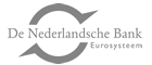 De Nederlandse Bank