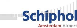 Transportsector: Schiphol op weg naar 2e HPO-diagnose