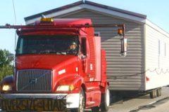Transportsector-en-Woningcorporaties-op-weg-naar-HPO