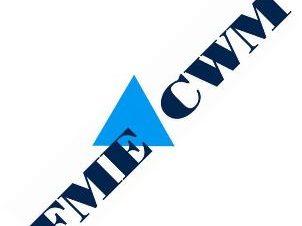 FME Advies - HPO Raamwerk