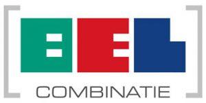 BEL Combinatie