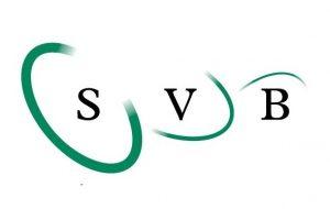 SVB - Sociale Verzekeringsbank