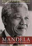 Nelson Mandela over leiderschap, liefde en leven