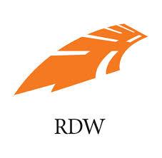 rdw - De Rijksbrede Benchmark (RBB) Groep: Kennis delen is macht!