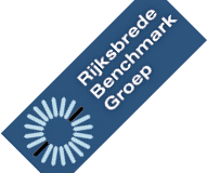 rijksbrede-benchmark-groep-RBB