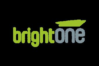 brightONE-onszelf-continu-verbeteren-en-vernieuwen