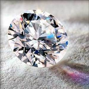 Applicability of the high performance organisation framework in the diamond industry value chain