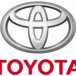 Toyota - an HPO in crisis