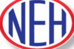 nehphil HPO scan