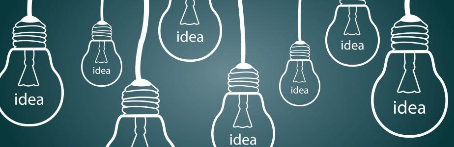 https://www.hpocenter.nl/wp-content/uploads/2014/04/8-idee%C3%ABn-om-aan-de-slag-te-gaan-met-het-verbeteren-van-bedrijfsprocessen.jpg