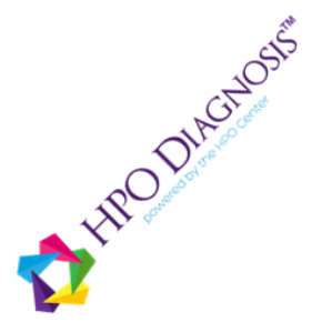 HPO Diagnose