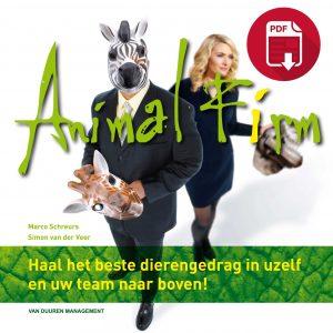 download Animal Firm gratis in PDF