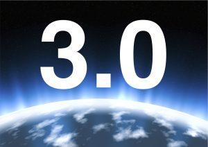 Financiële functie 3.0: de opzet