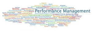 The Role of Performance Management in the High Performance Organisation