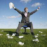 management behavior