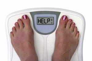 Finance moet meer gewicht in de schaal leggen (2)