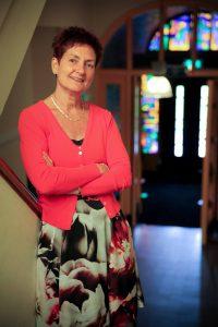 Roely Molendijk - HR Directeur van Pro Persona