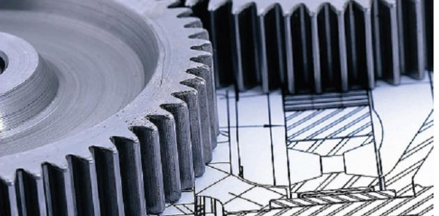Continuous improvement - the next step for Industrial Engineers