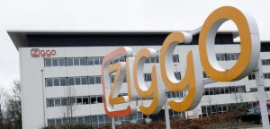 Using the HPO Framework to Improve Customer Relations at Ziggo