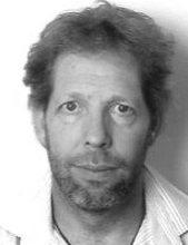 Robert Goedegebuure - HPO Expert (2)