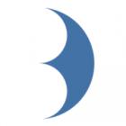 Arbelas Consulting Logo (2)