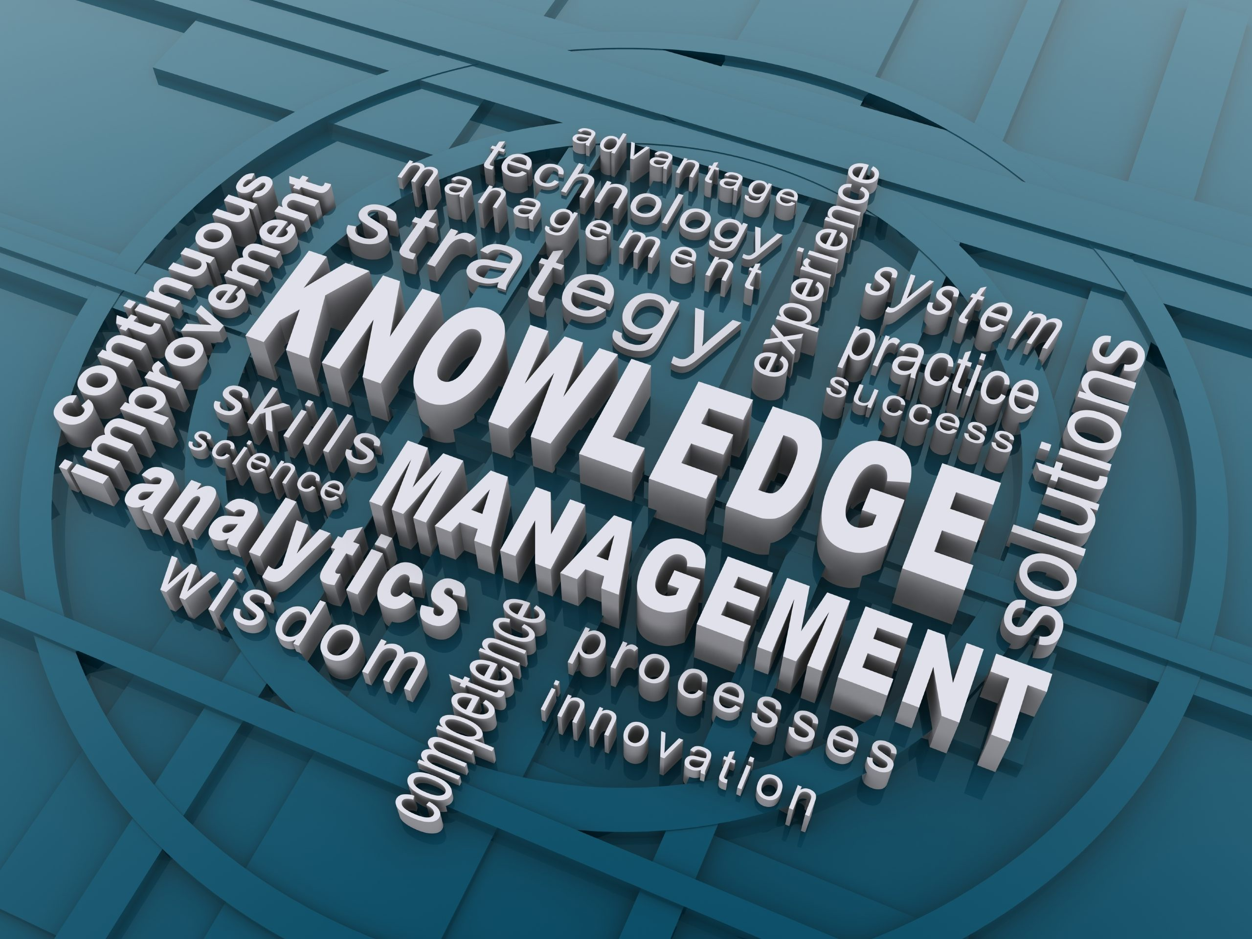 characteristics of a knowledge and value centered manager Read this essay on characteristics of a knowledge- and value-centered manager come browse our large digital warehouse of free sample essays get the knowledge you.