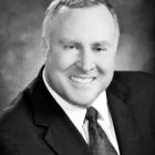 David Hanna - HPO Associate (2)
